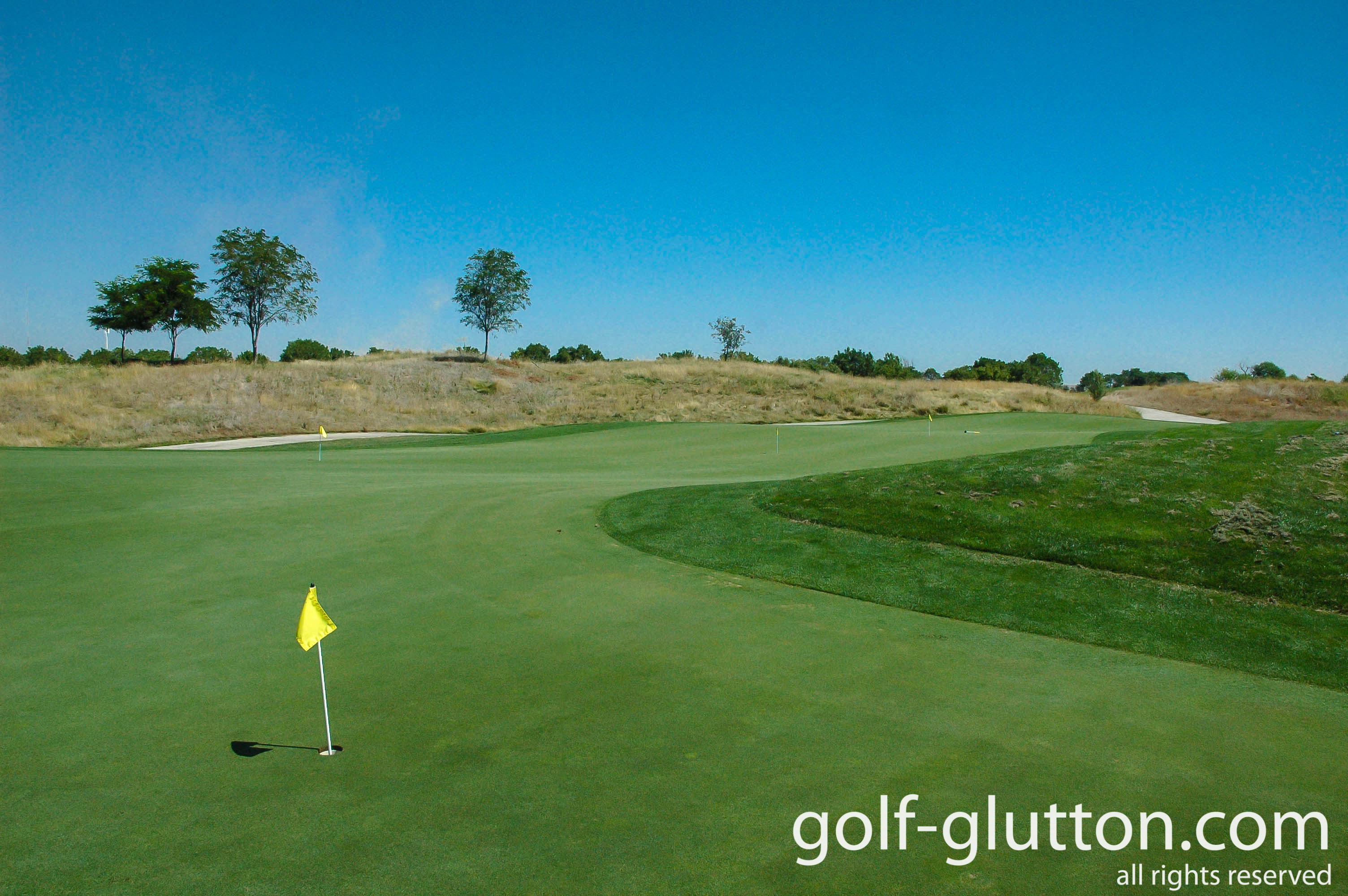 ca | Golfglutton