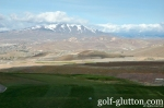 d'andrea golf club sparks nevada review hole 7