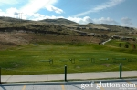 d'andrea golf club sparks nevada review driving range