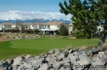 d'andrea golf club sparks nevada review hole 14