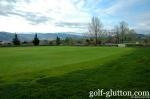 wolf run golf club reno nevada review putting green