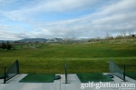 wolf run golf club reno nevada review driving range