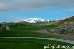 wolf run golf club reno nevada review hole 2