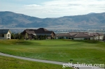 wolf run golf club reno nevada review hole 5