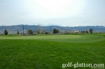 wolf run golf club reno nevada review hole 10