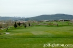 wolf run golf club reno nevada review hole 12
