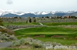 wolf run golf club reno nevada review 14