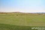 Rochelle Ranch Golf Course Review 20