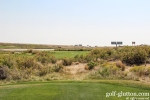 Rochelle Ranch Golf Course Review 27