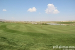 Rochelle Ranch Golf Course Review 29