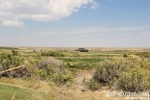 Rochelle Ranch Golf Course Review 33