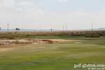 Rochelle Ranch Golf Course Review 40