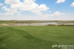 Rochelle Ranch Golf Course Review 41