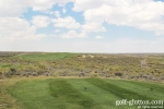 Rochelle Ranch Golf Course Review 42