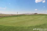 Rochelle Ranch Golf Course Review 58