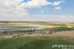 Rochelle Ranch Golf Course Review 61