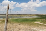Rochelle Ranch Golf Course Review 68