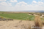 Rochelle Ranch Golf Course Review 72