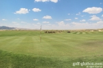 Rochelle Ranch Golf Course Review 74