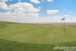 Rochelle Ranch Golf Course Review 76