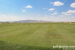 Rochelle Ranch Golf Course Review 77