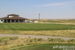 Rochelle Ranch Golf Course Review 8