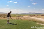 Rochelle Ranch Golf Course Review 80