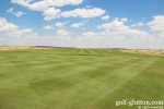 Rochelle Ranch Golf Course Review 81