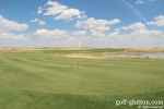 Rochelle Ranch Golf Course Review 92