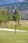 Teton Reserve Golf Course Review Victor Idaho 8098