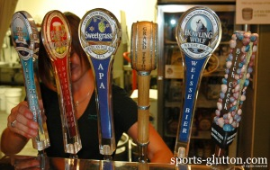 grand-teton-brewing-company-306